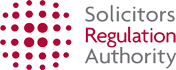 Solicitors Regulatory Authority